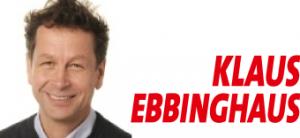 _ Klaus Ebbinghaus – Bürgermeisterkandidat Weßling
